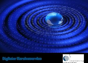digitaler_Kundenservice