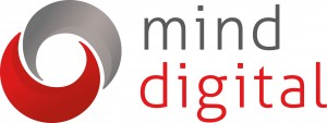 mind_Logo_RGB